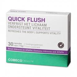 COBECO QUICK FLUSH 30...