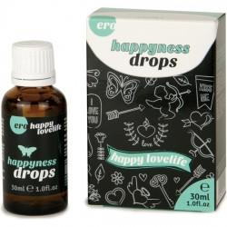 HAPPYNESS DROPS 30ML -...