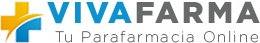 Patafarmacia Online